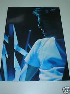 BRYAN-ADAMS-Tour-2001-2002-TOUR-PROGRAMME-NEW