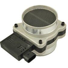 New Mass Air Flow Sensor MAF For Pontiac Isuzu Buick Chevy S10 GMC Oldsmobile