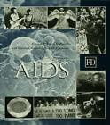 Encyclopedia of AIDS: A Social, Political, Cultural, and Scientific Record of the HIV Epidemic by Taylor & Francis Ltd (Hardback, 1998)