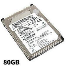 160GB IDE Laptop Hard Drive IBM Thinkpad R32 R40 R50 R51 R52 T30 T40 T41 T42 T43