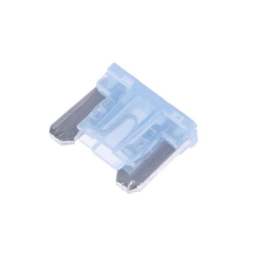 1Pc micro fuse tap mini fuse holder add a circuit low-profile car truck Fad/_ch