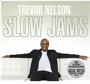 Trevor-Nelson-Slow-Jams-CD