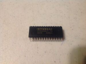 1pcs HY6264ALP-70 HY6264A IC Hyundai obsolète en tubes DIP-28