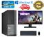 SUPER-FAST-Intel-Core-i5-Gaming-PC-Computer-8GB-RAM-1TB-HDD-Windows-10-GT-710-2G thumbnail 2