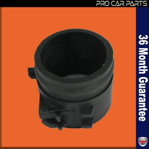 Air Filter Hose Pipe Gasket 7m519a673ej FOCUS C-MAX 1673571
