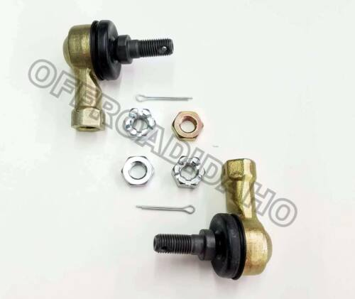 INNER//OUTER TIE ROD ENDS KIT BOMBARDIER DS50 2002-2006 DS90 2002-2007 2//4 STROKE