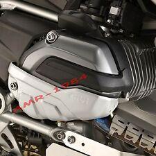 PARATESTE  BMW  R1200 GS  DAL 2013  DX + SX  PH5108 -  BMW R 1200 GS 2013