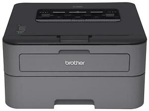 Brother-HL-L2300D-Monochrome-Laser-Printer-with-Duplex-Printing