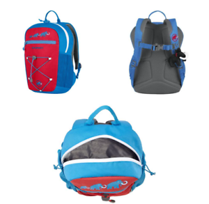 Mammut-First-Zip-Polyester-Blue-Red-backpacks-Polyester-Blue-Red-Monotone