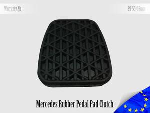 Mercedes-Rubber-Pedal-Pad-Clutch-2012910282