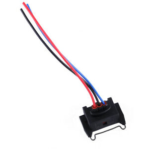 coil pack wire harness decor ignition coil pack wiring harness fit for ford mazda 645 302  decor ignition coil pack wiring harness