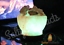 Natural-Himalayan-Pink-Rock-Salt-Lamp-Available-in-Different-Shapes-amp-Sizes miniatuur 69