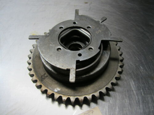 03T007 CAMSHAFT TIMING GEAR 2007 FORD F-150 5.4