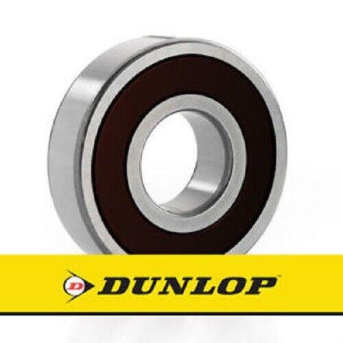tamaño Rodamiento 6003-2RS por Dunlop En Caja Sellada Con Holograma 17mm X 35mm X 10mm