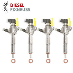 4x-Injecteur-1-6-HDI-Ford-Volvo-Peugeot-Mazda-9674973080-9802448680-A2C59513556