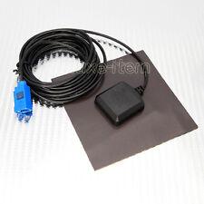 CLARION GPS NAVIGATION ANTENNA for  NZ500 NX500 NZ501 NP401 NP400 NX501 NZ409