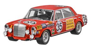 Original-Mercedes-Benz-300-SEL-6-8-AMG-W109-1971-NOREV1-18-rot-B66040650