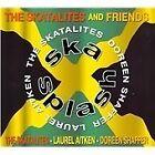 The Skatalites - Ska Splash (Live Recording, 2013)