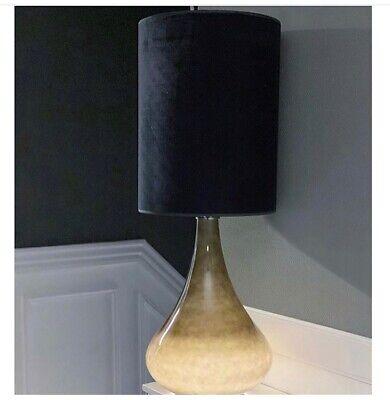 Bordlamper   DBA billige og brugte bordlamper