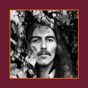 GEORGE-HARRISON-The-Vinyl-Collection-2017-18-LP-180g-vinyl-box-set-NEW-SEALED