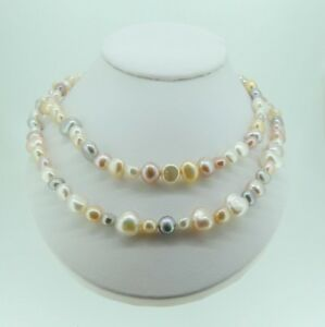 40-Long-Baroque-Multicolour-Pearl-Necklace