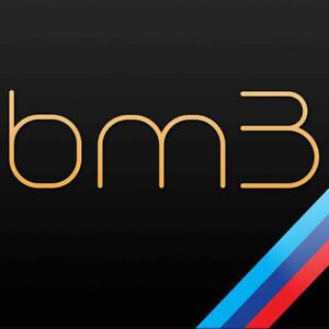 Details about Bootmod3 BM3 N55 Flash Tune BMW M3 M4 F80 F82 S55 + 1 OTS MAP  & Free Cable!