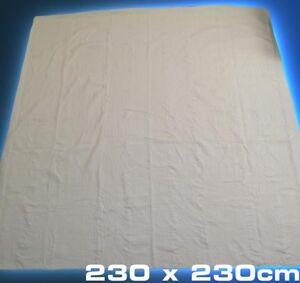 quilt patchwork tagesdecke f r sofa und bett 230cm 3134 ebay. Black Bedroom Furniture Sets. Home Design Ideas