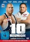 TNA-One Night Only: 10 Reuni (2013)