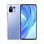 miniatura 8 - Xiaomi Mi 11 Lite 6GB 64GB NFC Smartphone  Snapdragon 732G Versión Global