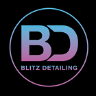 blitzdetailing