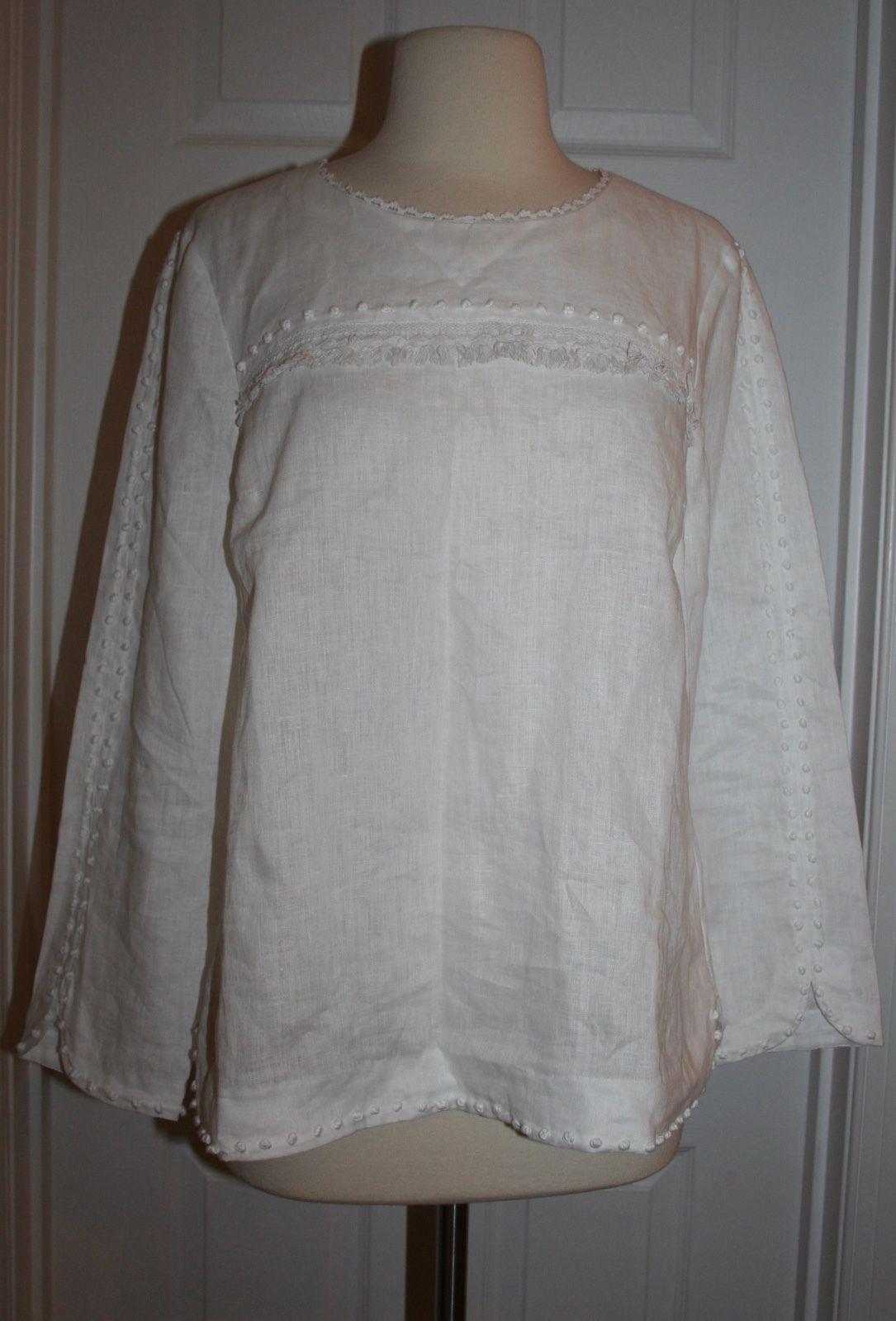 VTG PELLE Navy PELLE Navy PELLE blu Uomo's Sweater Cotton Blend Graphic Cool Cat Size XL 66906d