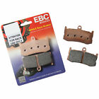 EBC Sintered Race Brake Pads GPFAX347HH Front Victory Hammer 1800 S 106 Le