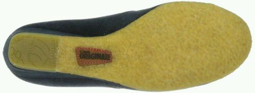 Suede Originals Petrol Clarks 4 5 6 3 5 Desert 5 8 7 Uk Yarra Boots HIwIqxSdt