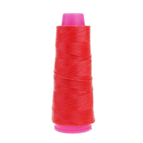 120 Yard Bowstring Material Recurve Compound Bogen Longbow String Making