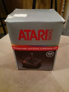 ATARI-2600-STANDARD-JOYSTICK-BOXED-FREE-SHIPPING