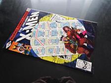 X-Men #141 -NEAR MINT 9.8 NM/M Marvel 1981 - Days of Future Past - 1st New X-Men