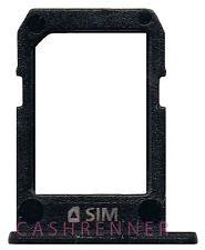 SIM Halter N Karten Adapter Card Tray Holder Samsung Galaxy Tab S2 9.7 2016