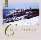 Celtic Christmas: Silver Anniversary Edition by Various Artists (CD, Jul-2010, BMG (distributor))