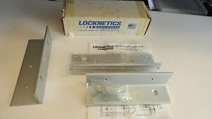 LOCKNETICS-390-TJ-390TJ-Electro-Magnetic-Lock