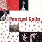 Emma by Pascual Gallo (CD, Jan-2000, Daqui)