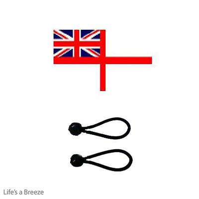 Windsocks Poles Comes With Free Ball Ties Cornwall Flag 5 x 3 Ft Flag Poles