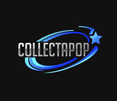 Collectapop UK