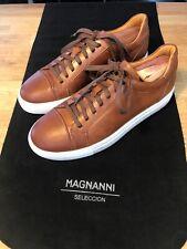 Men's Nico Sneaker | eBay
