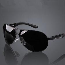 Aoron-HD-Polarized-Sunglasses-Men's-Driving-Outdoor-Sports-Eyewear-Glasses-UV400