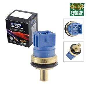 Herko-Engine-Coolant-Temperature-Sensor-ECT349-For