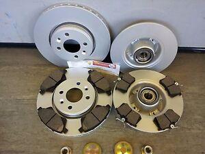 MK2-RENAULT-MEGANE-FRONT-amp-REAR-BRAKE-DISCS-amp-PADS-REAR-BEARINGS-2003-2005
