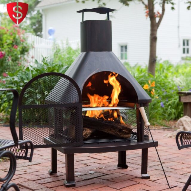 lattice photo insteading fire beautiful pit blog pits copy the latticed view flames look of outdoor landmann via a fireplace provides this metal