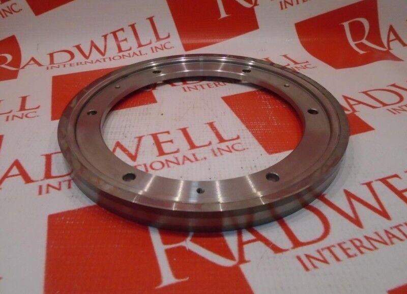 VALLEY GRINDING INC B0172-07   B017207 (NEW NO BOX)