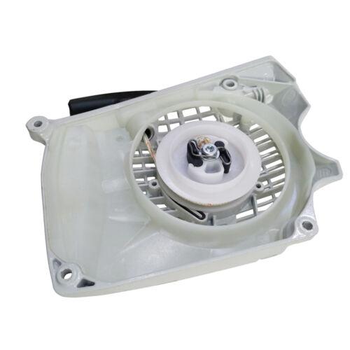Recoil Pull Starter Start For Stihl MS362 MS362C Chainsaw OEM 1140 080 2103