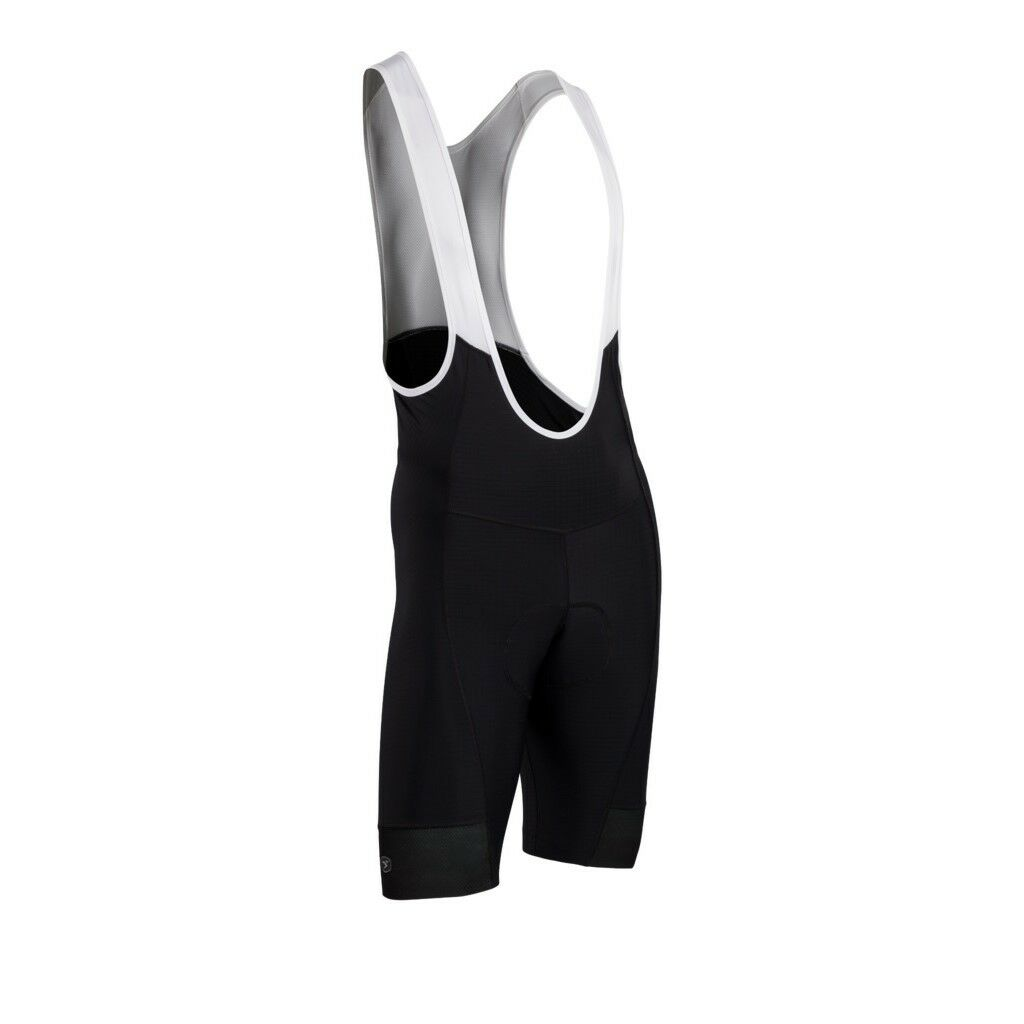 Sugoi Evolution Pantalones cortos para hombre - 2019